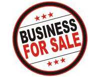 IL - DEMO LISTING - Business For Sale