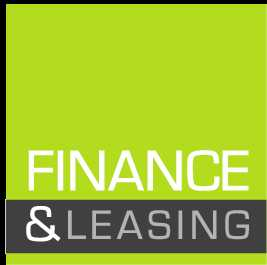 IL- DEMO LISTING - Finance & Leasing